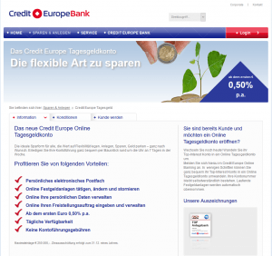 credit-europe-bank-tagesgeld