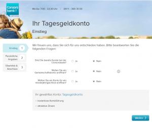 consorsbank-tagesgeld-antrag