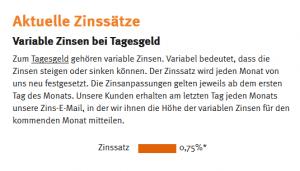 leaseplan-zinsen
