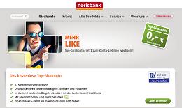 norisbank_giro
