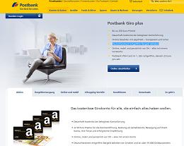 postbankgiro