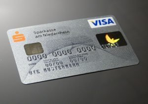 cheque-guarantee-card-229830_960_720