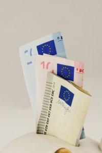 euro-870751_960_720
