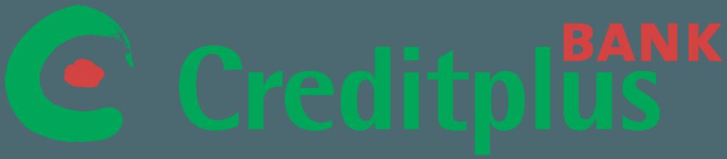 creditplus bank festgeld aktueller test erfahrungen 07 2018. Black Bedroom Furniture Sets. Home Design Ideas