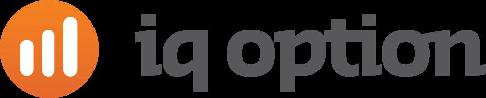 Iq Option Demokonto