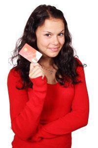 kreditkarte-beantragen