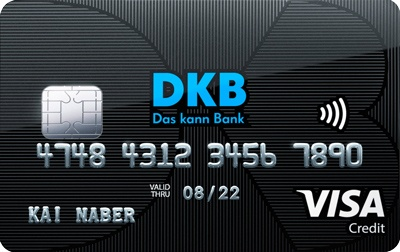 dkb-bank-logo-transparent