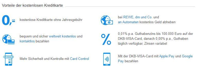 dkb-cash-visa