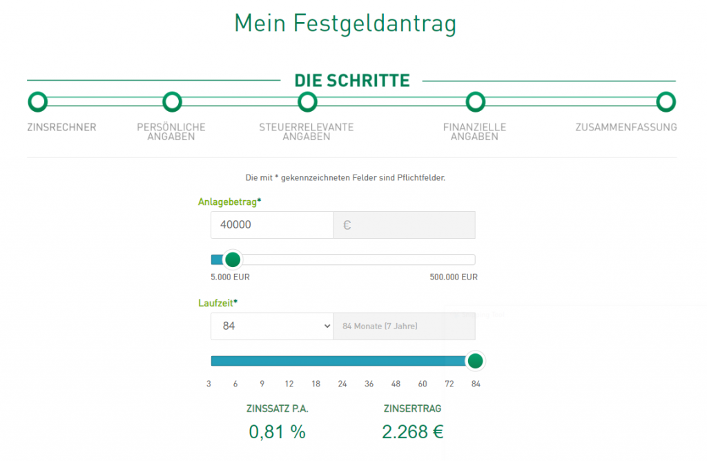 iq option iota jetzt kryptowährung handeln crédit agricole festgeld erfahrungen online depot testbericht